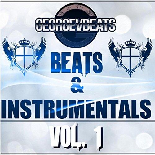Brass Hood (Instrumental)