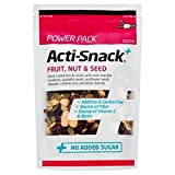 Acti-Snack - Power Pack - Fruit, Nut & Seed - 250g