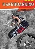 Wakeboarding, Hollie Endres, 1600141293