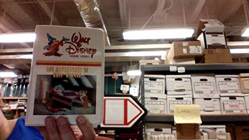 Walt Disney Chip Dale - 9