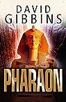 Pharaon par Gibbins