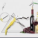 Professional Waiter Corkscrew Wine Openers