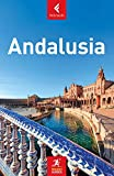 img - for ANDALUSIA - NUOVA EDIZIONE - A book / textbook / text book