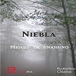 Niebla [Fog] | Miguel de Unamuno