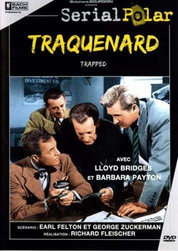 TRAQUENARD TÉLÉCHARGER GRATUIT FILM