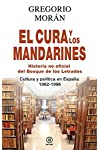 https://libros.plus/el-cura-y-los-mandarines/