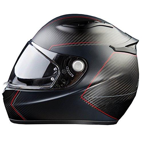 Klim Helmets - 7