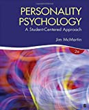 Personality Psychology 2nd Edition