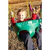 Gorilla Playsets Heavy Duty Toddler Bucket