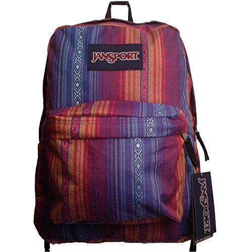 jansport-classic-superbreak-backpack-vivid-purple-acapulco