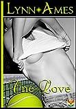 One ~ Love
