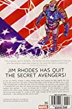 Iron Patriot: Unbreakable