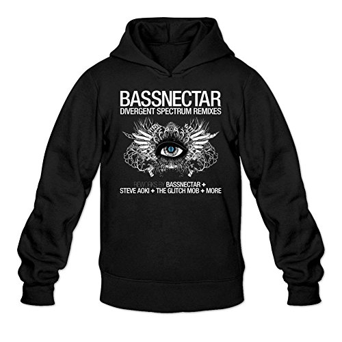 Kittyer Men's Beats Antique Long Sleeve Sweatshirts - How To Make Oe