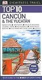 CANCUN AND YUCATAN