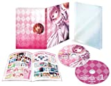 Animation - Ro-Kyu-Bu! Ss Vol.1 (DVD+CD) [Japan LTD DVD] 10004-16087