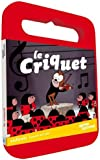 Le Criquet