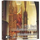Easter Cantatas - Osterkantaten