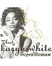 Superwoman Best Of