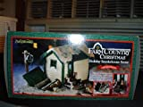 Ertl Collectibles Lowell Davis Farm Country