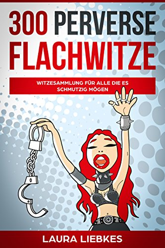 Top flachwitze