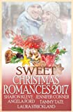 img - for Sweet Christmas Romances 2017 book / textbook / text book