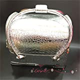 Professional Multi-Storey Cosmetic Bag Large-Capacity With Makeup Box Multifunction Nail Tattoo Machine Cosmetic Case 7