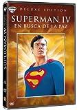 Superman IV [DVD]