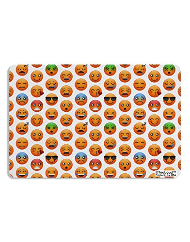 Lots Of Emojis Placemat