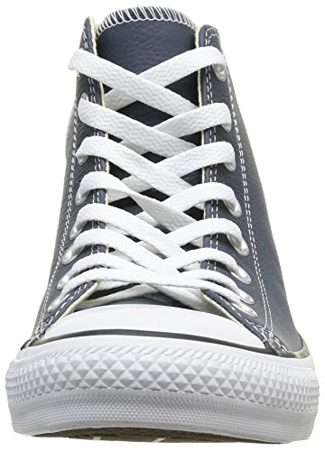 Converse Mens All Star Sneakers Hi