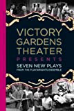 Victory Gardens Theater Presents, , 0810123460