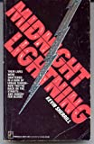 Midnight Lightning, Kevin Sherrill, 1558172521