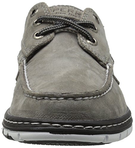 Sperry Top-sider - Herren-a / A-2-eye-schuhe Grigio