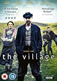 The Village - Series 1 ( The Village - Series One ) [ NON-USA FORMAT, PAL, Reg.2 Import - United Kingdom ]