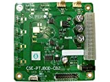 Super Micro Computer Supermicro Cse-ptjbod-cb2 - Power Supply Monitor / Fan Speed Control Card (cse-ptjbod-cb2) - offers