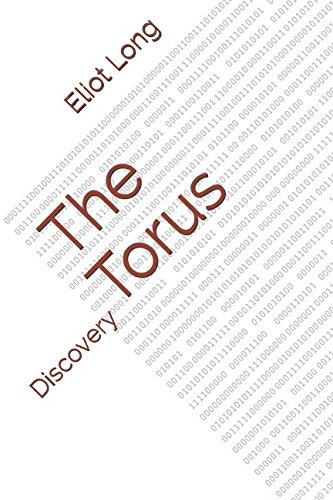 The Torus: Discovery pdf epub