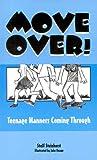 Move Over!, Steff Steinhorst, 0893905356