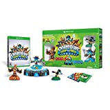 Skylanders: Swap Force Starter Pack