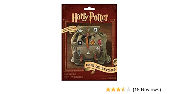 Harry potter mini backpack apparel by loungefly sideshow