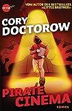 Pirate Cinema: Roman