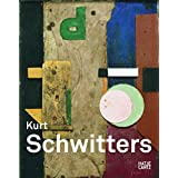 Kurt Schwitters: A Journey Through Art by Roger Cardinal (Illustrated, 31 May 2010) Hardcover