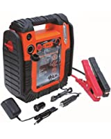 XL Perform Tool 552130 Station de Démarrage 600 A