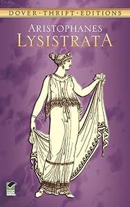 Lysistrata essay