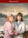The Cry of the Loon, Barbara Steiner, 1593694792
