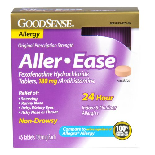 goodsense-aller-ease-fexofenadine-hydrochloride-tablets-180-mg-antihistamine-45-count