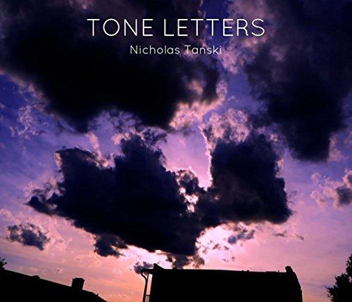 Download Tone Letters pdf
