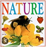 Nature, Snapshot Staff and Dorling Kindersley Publishing Staff, 0789415488