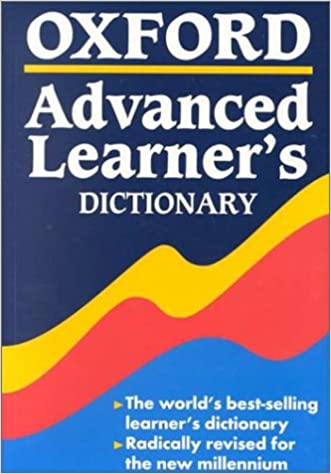 oxford advanced learner dictionary free download full version for pc