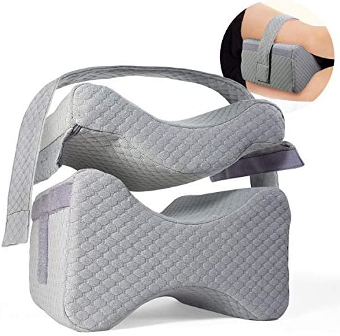 Knee Pillow Strap Separator Alignment product image