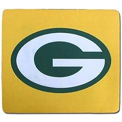 NFL Neoprene Mouse Pad