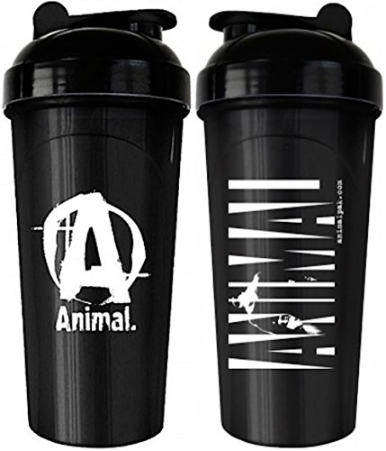 - Universal Nutrition Animal Shaker Cup, 0.35 Pound
